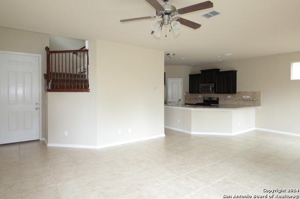 Off Market | 1323 Nicholas Manor  San Antonio, TX 78258 3