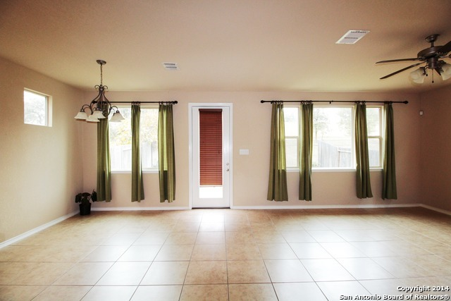 Off Market | 1323 Nicholas Manor  San Antonio, TX 78258 7
