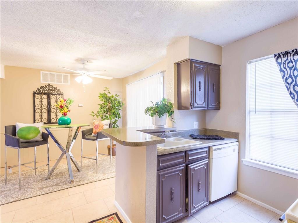 Property for Rent | 2400 Buffalo Gap Road #152 Abilene, TX 79605 1