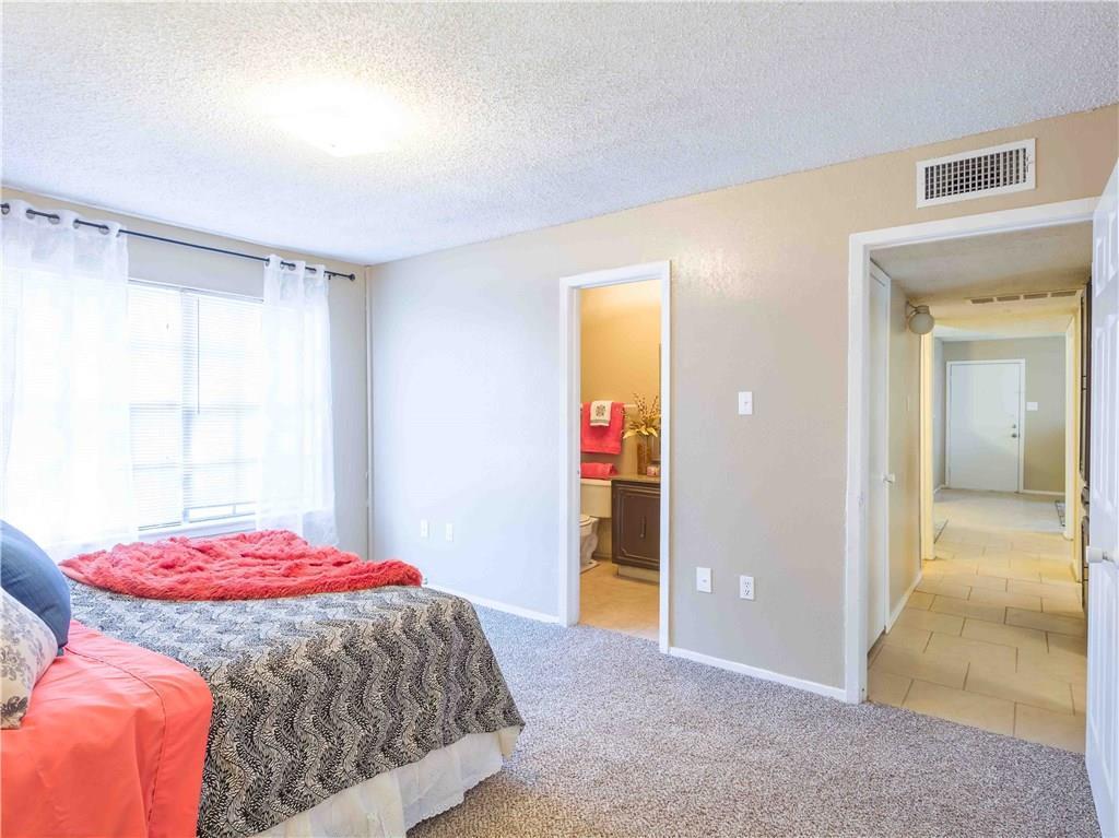 Property for Rent | 2400 Buffalo Gap Road #152 Abilene, TX 79605 10
