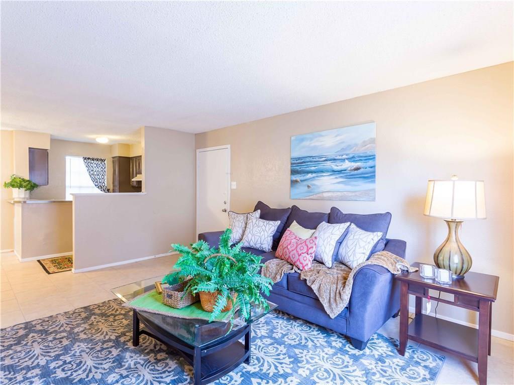 Property for Rent | 2400 Buffalo Gap Road #152 Abilene, TX 79605 2