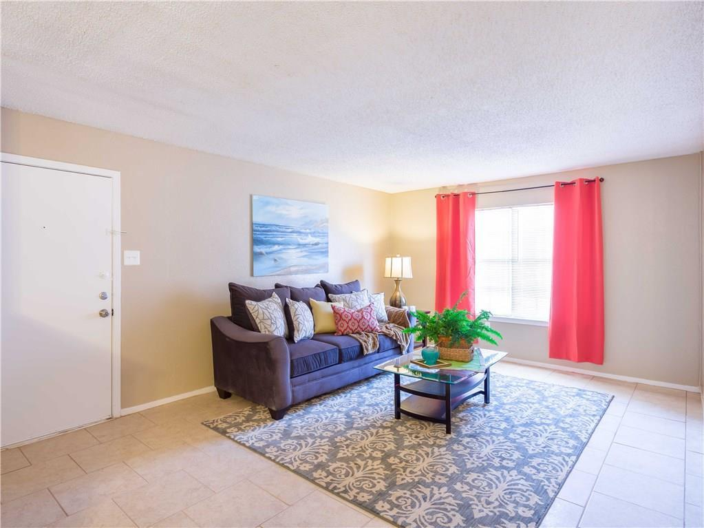 Property for Rent | 2400 Buffalo Gap Road #152 Abilene, TX 79605 3