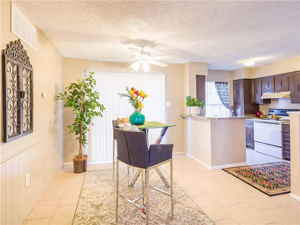 Property for Rent | 2400 Buffalo Gap Road #152 Abilene, TX 79605 5