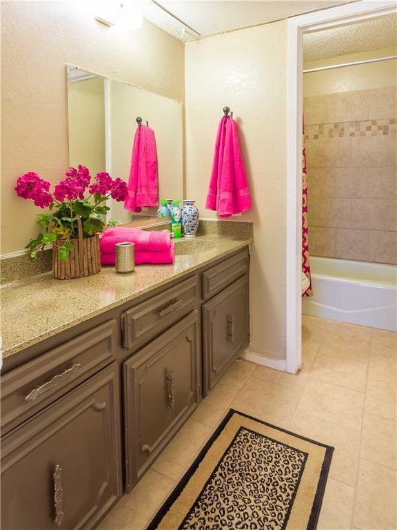 Property for Rent | 2400 Buffalo Gap Road #152 Abilene, TX 79605 6