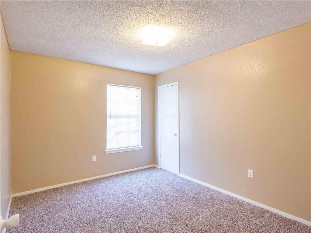 Property for Rent | 2400 Buffalo Gap Road #152 Abilene, TX 79605 7