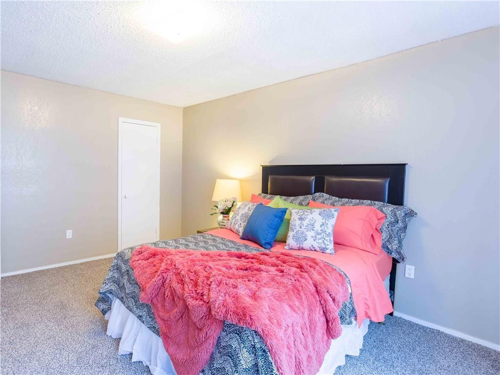 Property for Rent | 2400 Buffalo Gap Road #152 Abilene, TX 79605 8