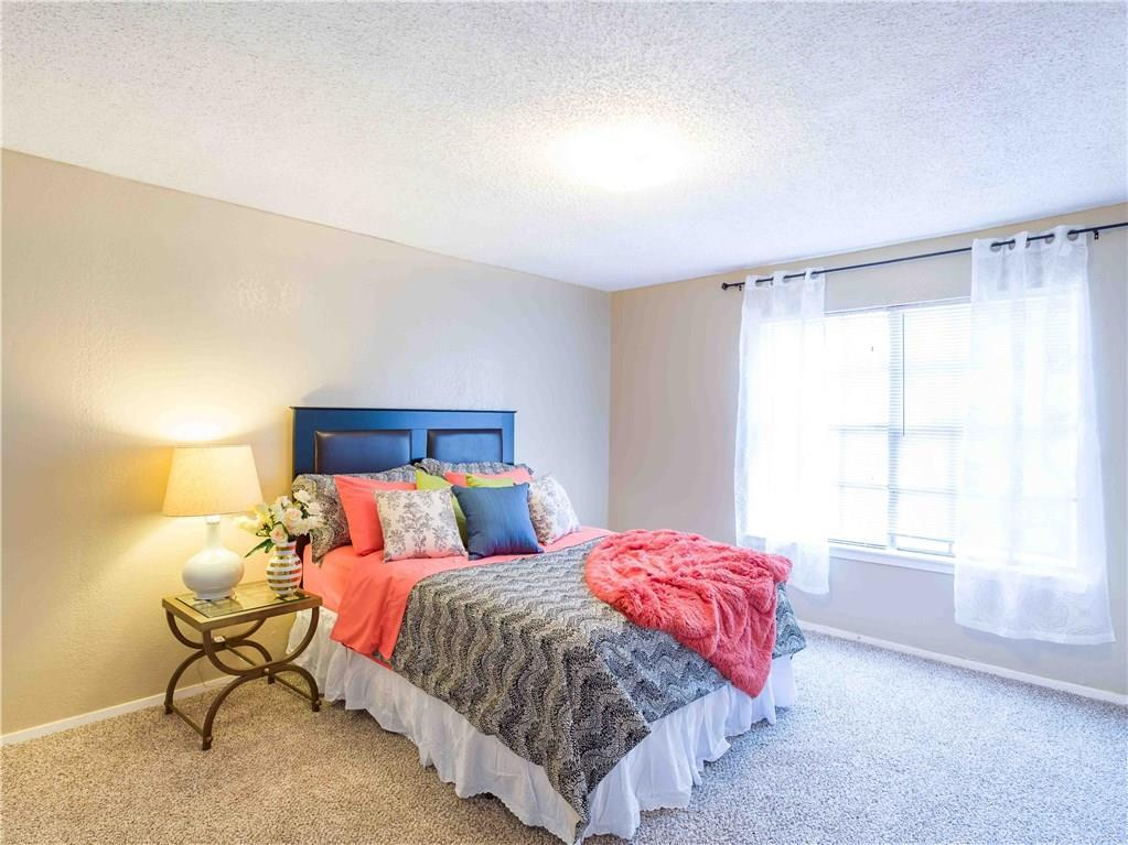 Property for Rent | 2400 Buffalo Gap Road #152 Abilene, TX 79605 9