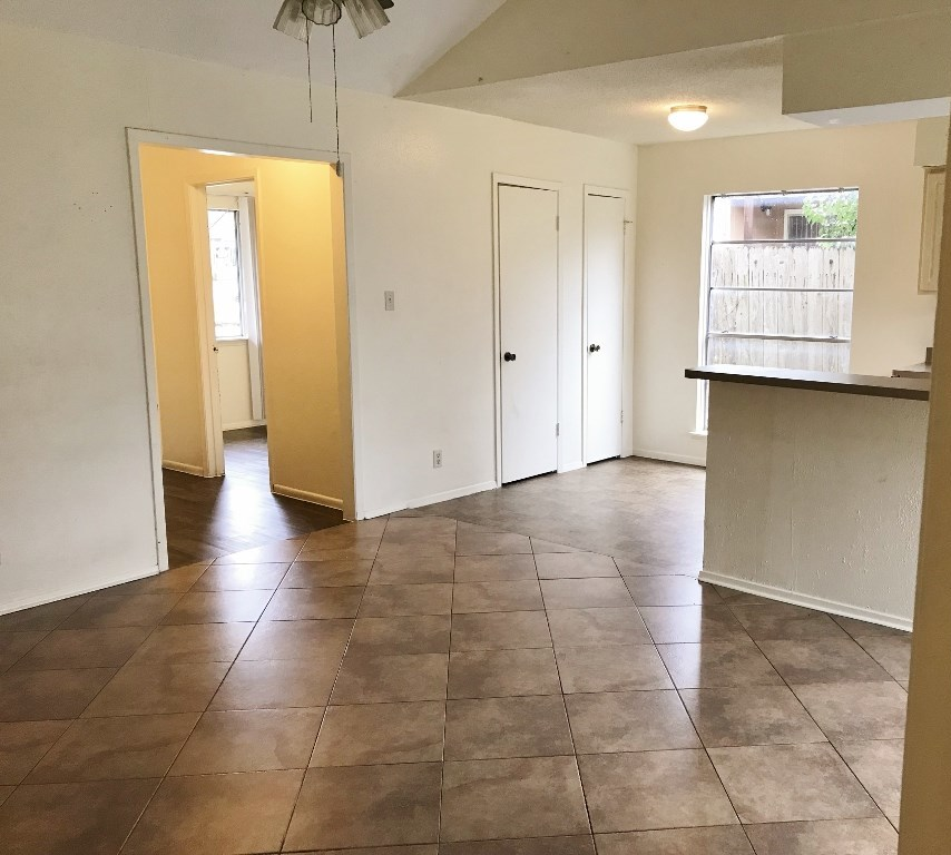 Leased | 5806 Emerald Forest Drive #A Austin, TX 78745 14