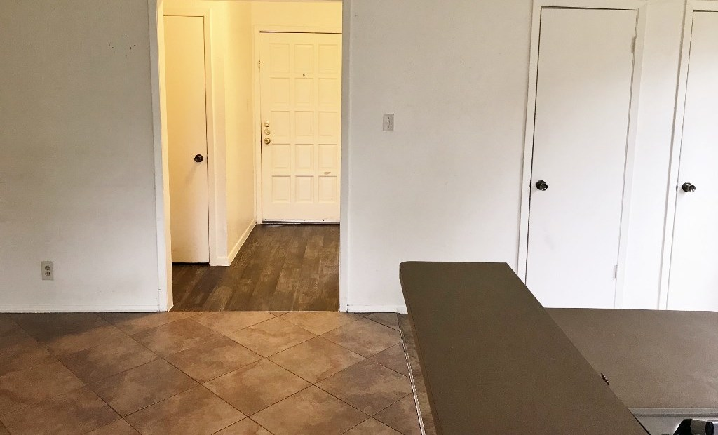 Leased | 5806 Emerald Forest Drive #A Austin, TX 78745 17