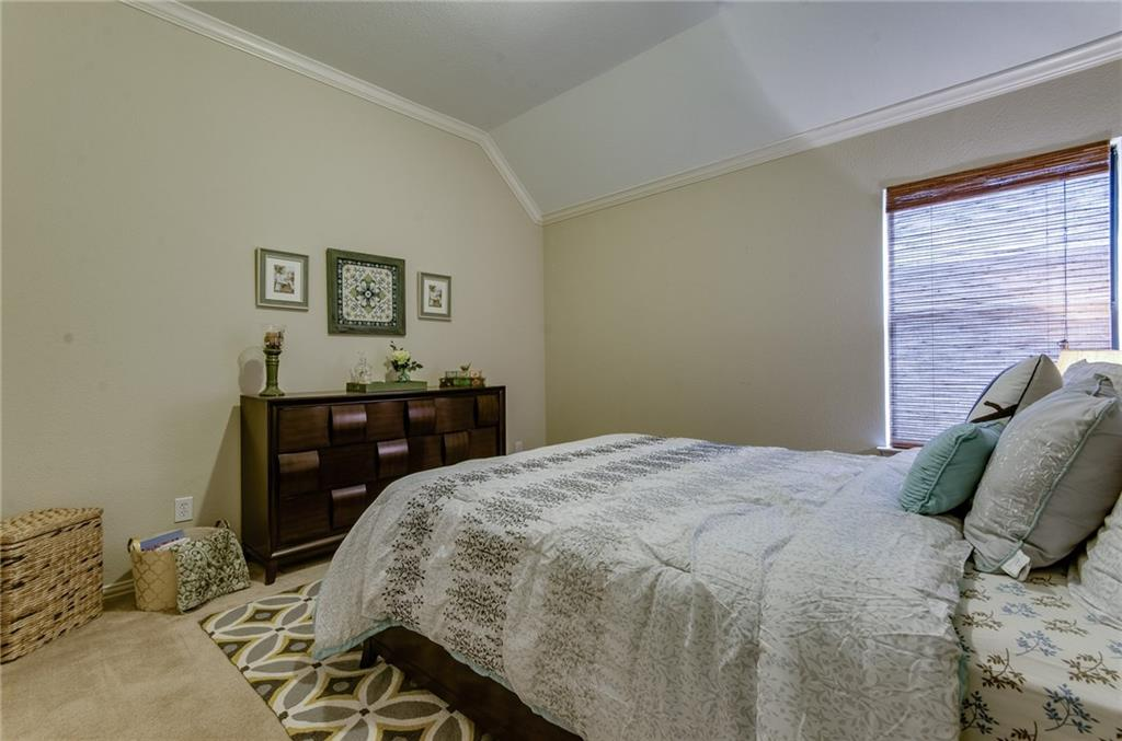 Housed Real Estate + Relocation  | 243 Carrington  Lane Lewisville, TX 75067 27
