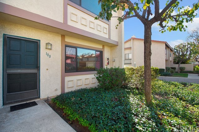 Closed | 1910 W Palmyra Avenue #100 Orange, CA 92868 15