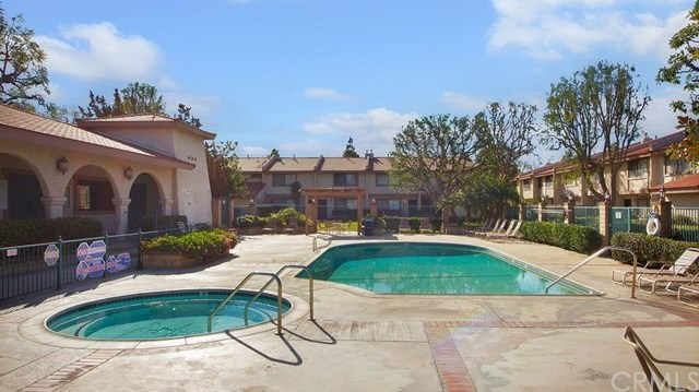 Closed | 1910 W Palmyra Avenue #100 Orange, CA 92868 22