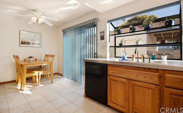 Closed | 1910 W Palmyra Avenue #100 Orange, CA 92868 3