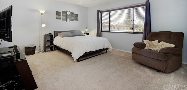 Closed | 1910 W Palmyra Avenue #100 Orange, CA 92868 7