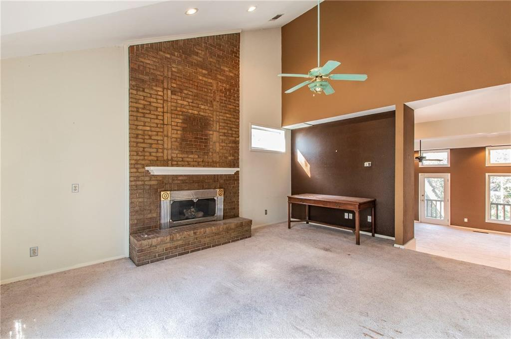 Chandlers Landing | 5604 Cambria Drive Rockwall, Texas 75032 14