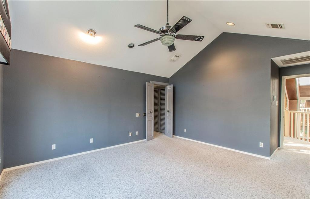 Chandlers Landing | 5604 Cambria Drive Rockwall, Texas 75032 18