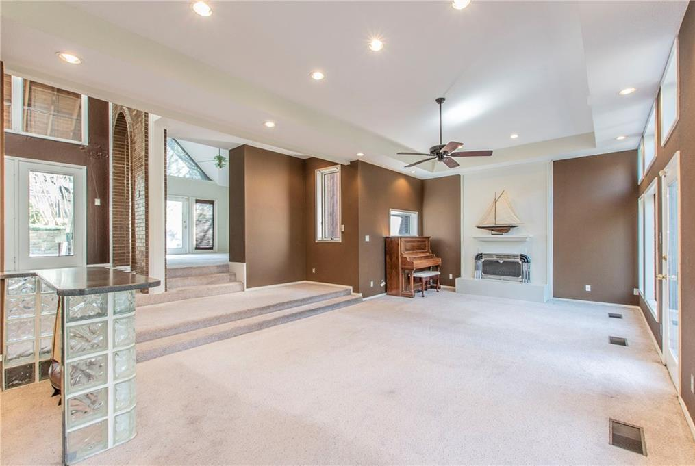 Chandlers Landing | 5604 Cambria Drive Rockwall, Texas 75032 4