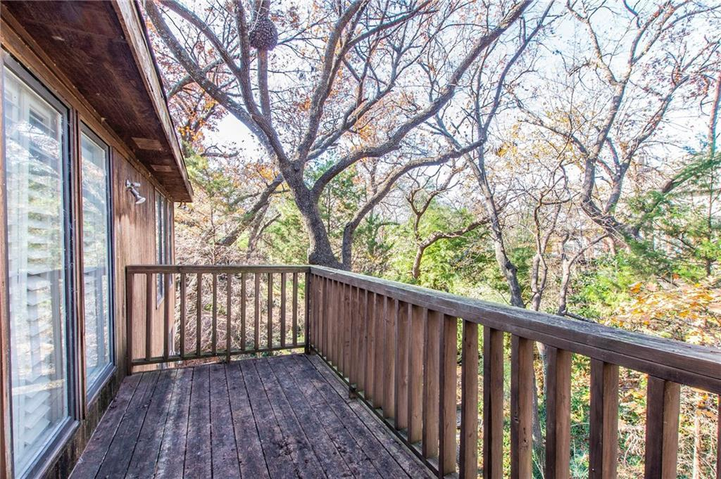 Chandlers Landing | 5604 Cambria Drive Rockwall, Texas 75032 31