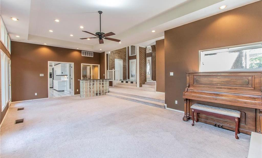 Chandlers Landing | 5604 Cambria Drive Rockwall, Texas 75032 5
