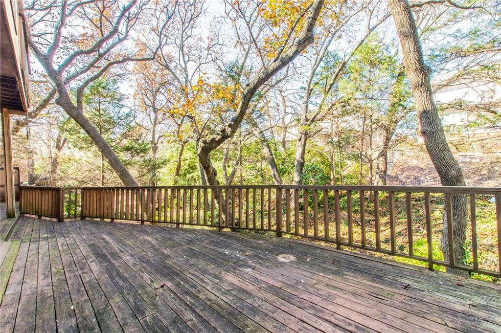 Chandlers Landing | 5604 Cambria Drive Rockwall, Texas 75032 32