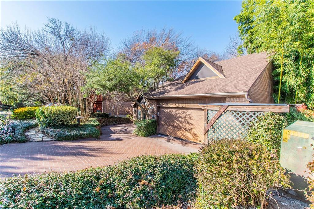 Chandlers Landing | 5604 Cambria Drive Rockwall, Texas 75032 33
