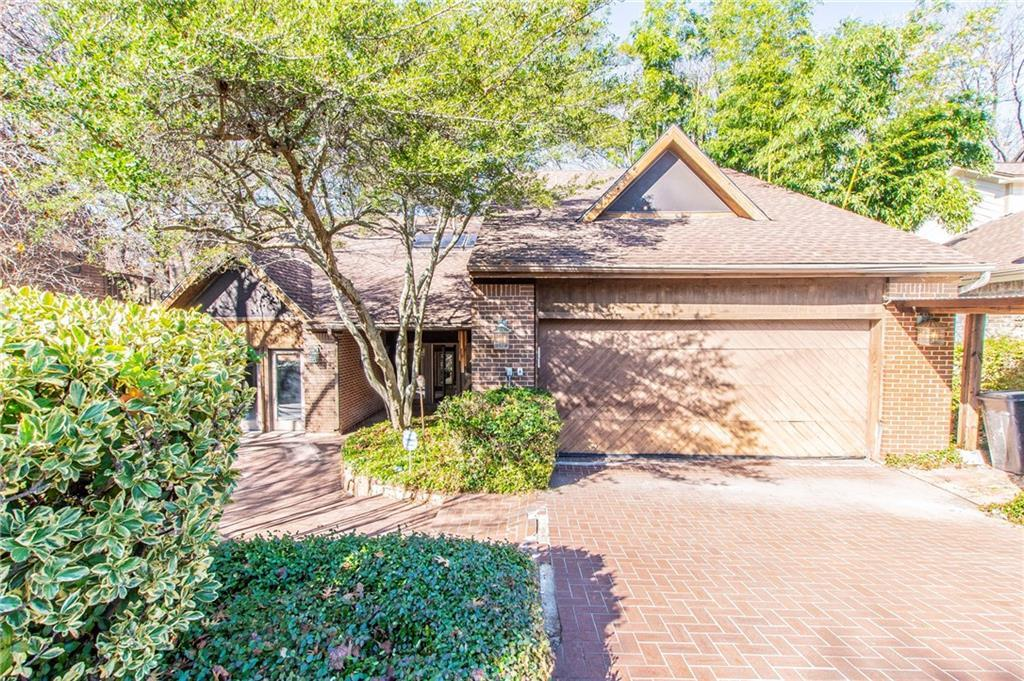 Chandlers Landing | 5604 Cambria Drive Rockwall, Texas 75032 34