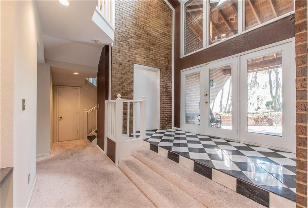 Chandlers Landing | 5604 Cambria Drive Rockwall, Texas 75032 6