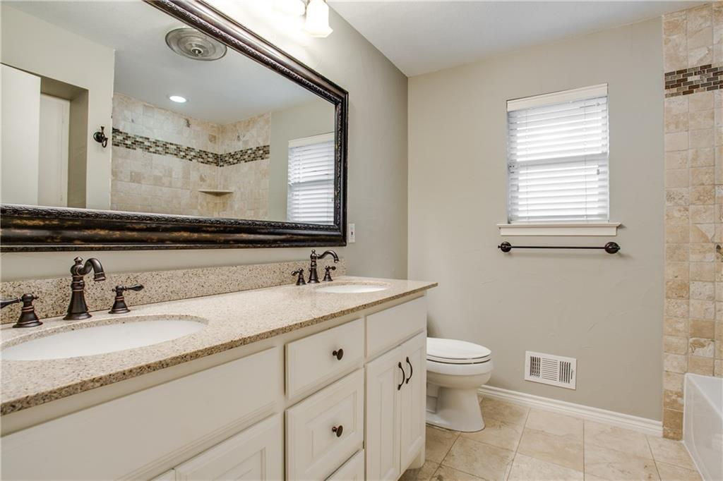 Housed Real Estate + Relocation  | 621 Twilight Trail Richardson, Texas 75080 17