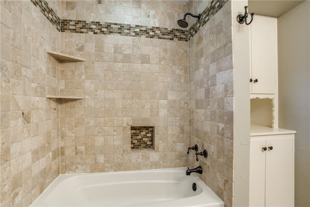 Housed Real Estate + Relocation  | 621 Twilight Trail Richardson, Texas 75080 18