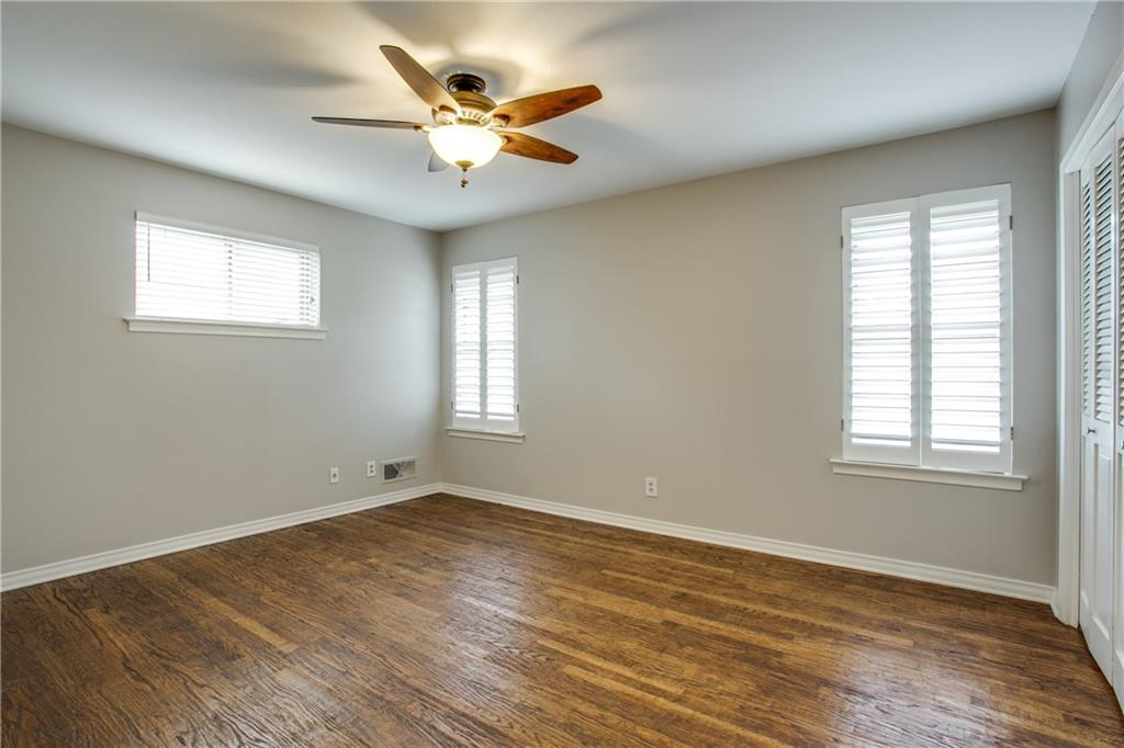 Housed Real Estate + Relocation  | 621 Twilight Trail Richardson, Texas 75080 22