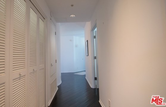Active | 270 PALISADES BEACH Road #202 Santa Monica, CA 90402 31
