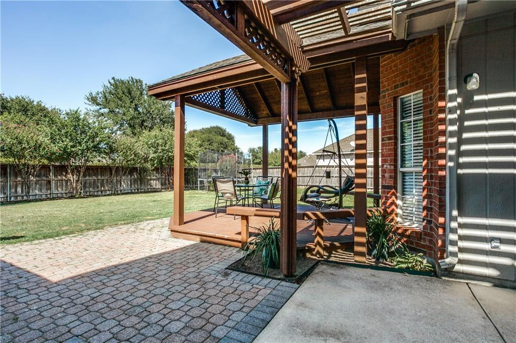 Housed Real Estate + Relocation  | 5505 Stonehenge  Drive Richardson, TX 75082 23