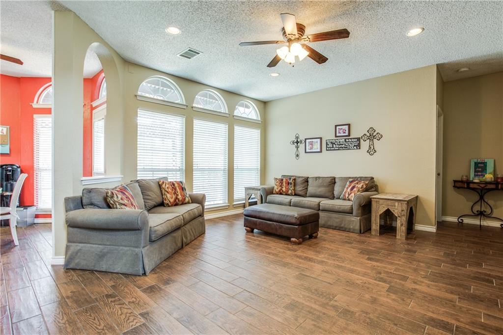 Housed Real Estate + Relocation  | 5505 Stonehenge  Drive Richardson, TX 75082 5