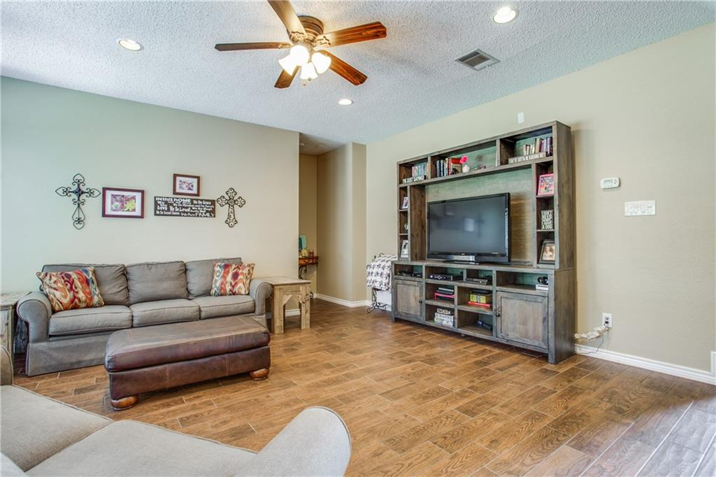 Housed Real Estate + Relocation  | 5505 Stonehenge  Drive Richardson, TX 75082 6