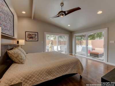 Property for Rent | 602 ROCKHILL DR  San Antonio, TX 78209 10