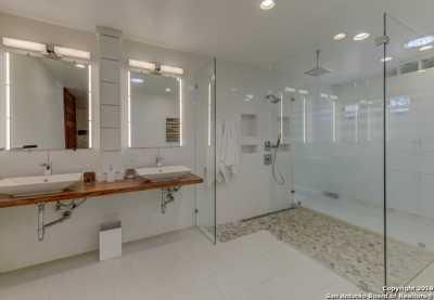 Property for Rent | 602 ROCKHILL DR  San Antonio, TX 78209 11