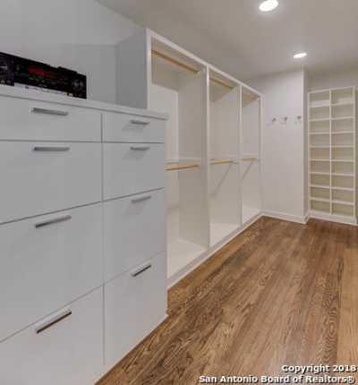 Property for Rent | 602 ROCKHILL DR  San Antonio, TX 78209 12