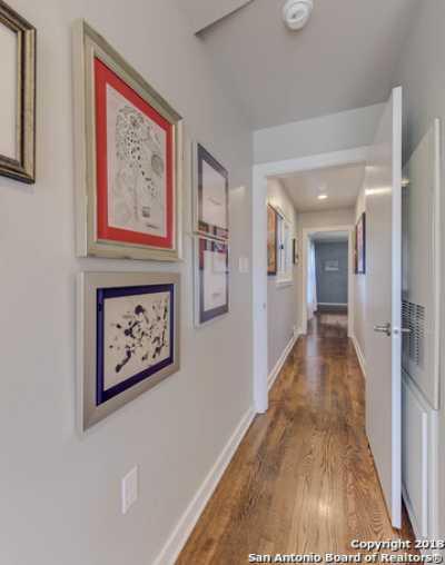 Property for Rent | 602 ROCKHILL DR  San Antonio, TX 78209 13
