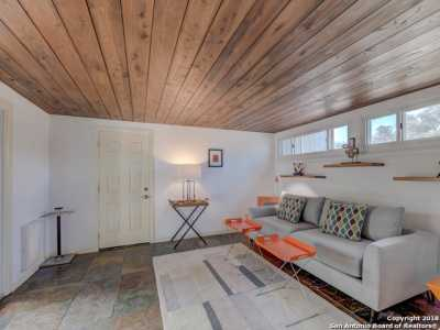 Property for Rent | 602 ROCKHILL DR  San Antonio, TX 78209 14