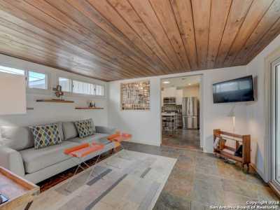Property for Rent | 602 ROCKHILL DR  San Antonio, TX 78209 15