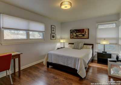 Property for Rent | 602 ROCKHILL DR  San Antonio, TX 78209 16