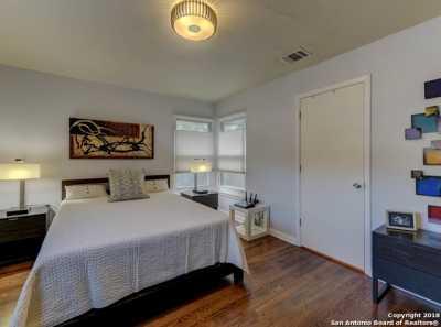 Property for Rent | 602 ROCKHILL DR  San Antonio, TX 78209 17