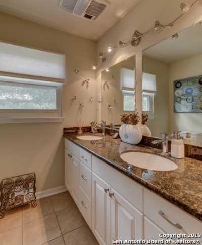 Property for Rent | 602 ROCKHILL DR  San Antonio, TX 78209 19