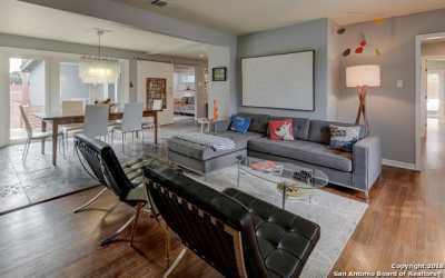 Property for Rent | 602 ROCKHILL DR  San Antonio, TX 78209 2