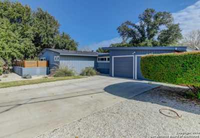 Property for Rent | 602 ROCKHILL DR  San Antonio, TX 78209 23