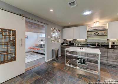 Property for Rent | 602 ROCKHILL DR  San Antonio, TX 78209 3