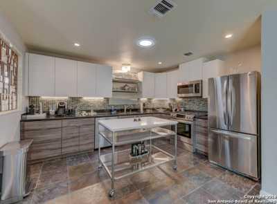 Property for Rent | 602 ROCKHILL DR  San Antonio, TX 78209 4
