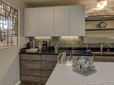 Property for Rent | 602 ROCKHILL DR  San Antonio, TX 78209 5