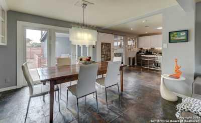 Property for Rent | 602 ROCKHILL DR  San Antonio, TX 78209 6