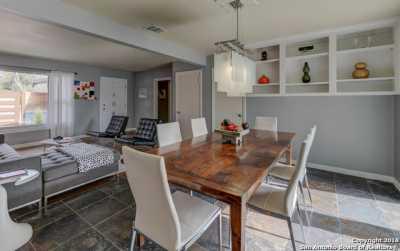 Property for Rent | 602 ROCKHILL DR  San Antonio, TX 78209 7